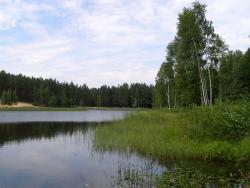 Belarus-foto