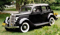 ford-fordor-deluxe