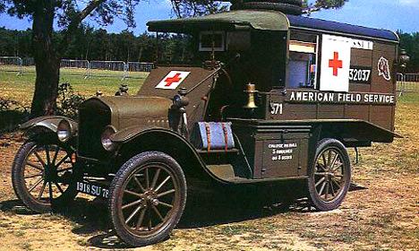 ford-t-ambulance