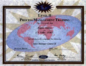 sales_level2